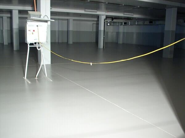 1026 Slabtek Gallery Epoxy Floors18