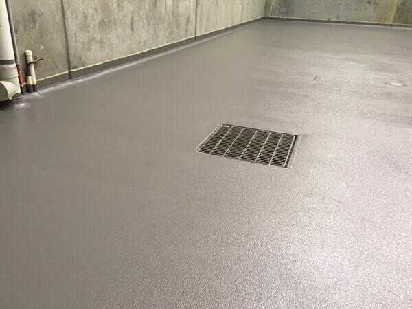 1031 Slabtek Gallery Epoxy Floors31