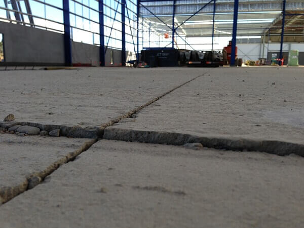 1033 Slabtek Gallery Concrete Repairs5