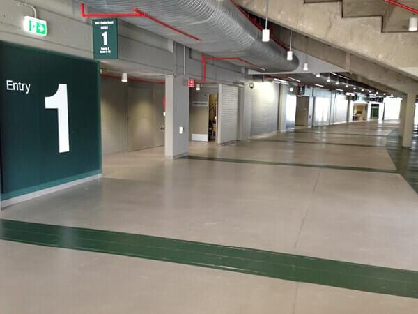 1036 Slabtek Gallery Floor Coatings11