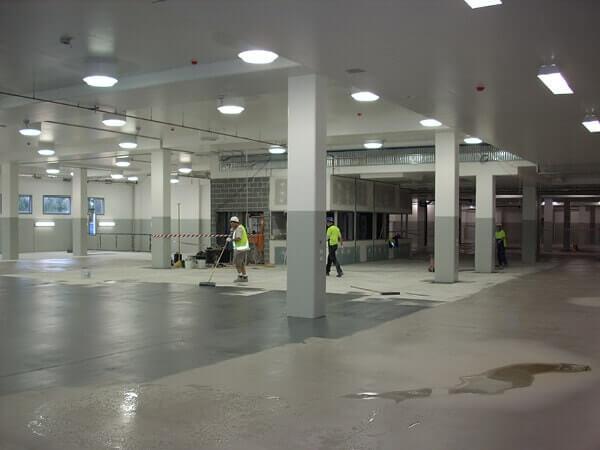1047 Slabtek Gallery Floor Coatings6