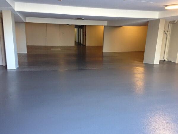 1051 Slabtek Gallery Epoxy Floors20