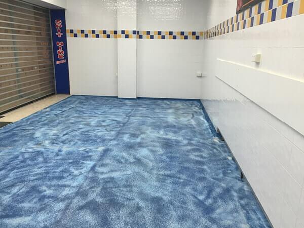 1059 Slabtek Gallery Epoxy Floors23