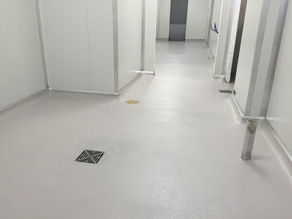 1060 Slabtek Gallery Epoxy Floors24