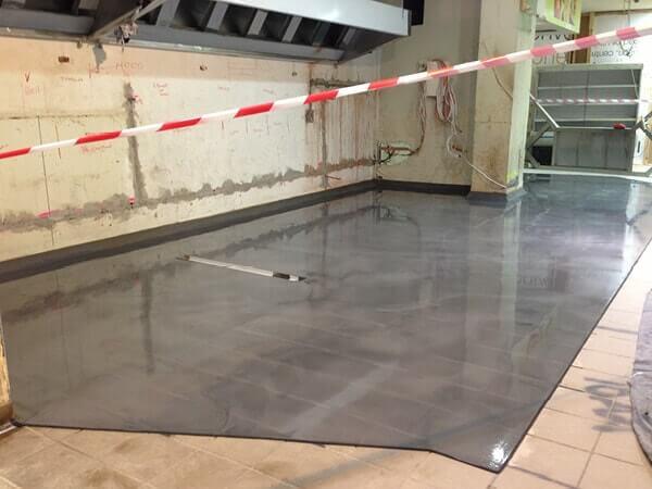 1064 Slabtek Gallery Floor Coatings3