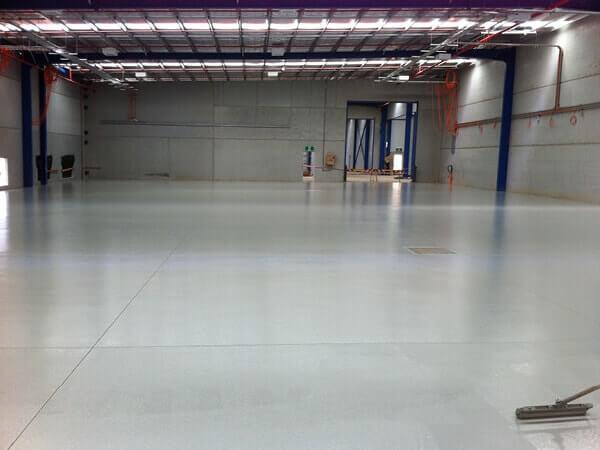 1067 Slabtek Gallery Epoxy Floors5