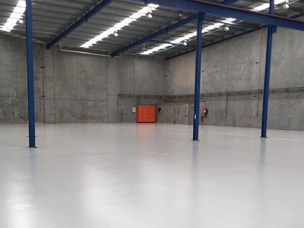 1069 Slabtek Gallery Epoxy Floors38