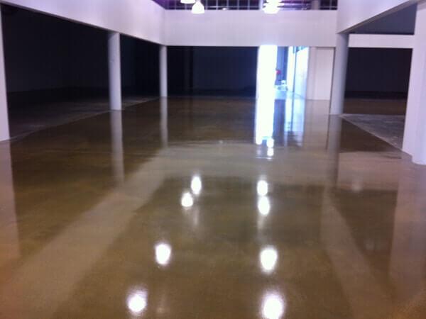 1071 Slabtek Gallery Floor Coatings19