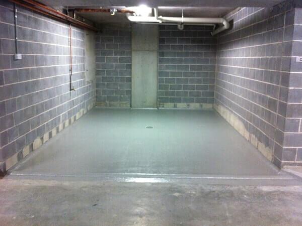 1072 Slabtek Gallery Epoxy Floors35