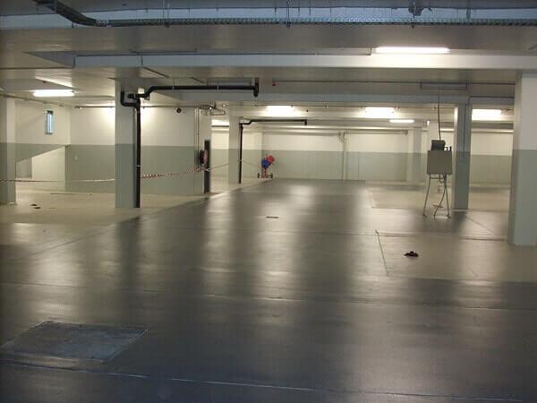 1081 Slabtek Gallery Floor Coatings24