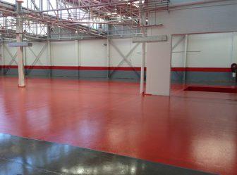 Slabtek Gallery Epoxy Floors13