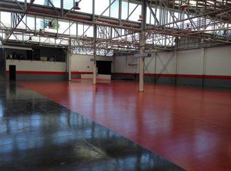 Slabtek Gallery Epoxy Floors14