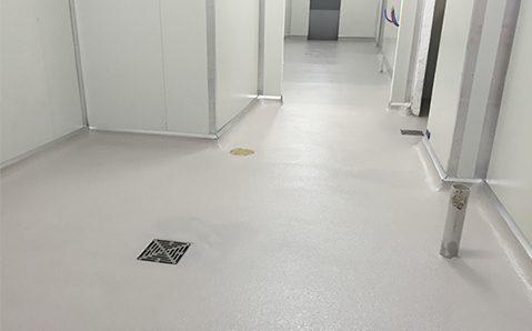 Slabtek Gallery Epoxy Floors24