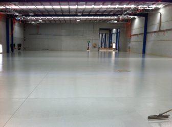 Slabtek Gallery Epoxy Floors5