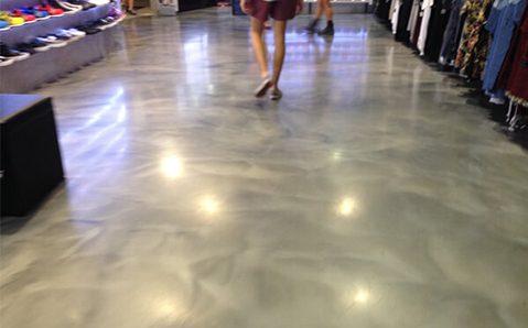 Slabtek Gallery Floor Coatings13