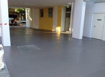 Slabtek Gallery Floor Coatings17