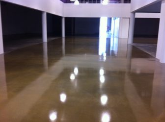 Slabtek Gallery Floor Coatings19