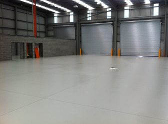 Slabtek Gallery Floor Coatings21