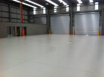 Slabtek Gallery Floor Coatings21