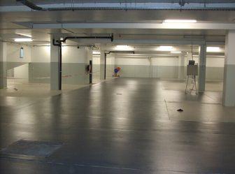 Slabtek Gallery Floor Coatings24