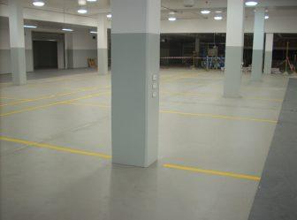 Slabtek Gallery Floor Coatings25