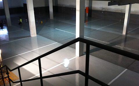 Slabtek Gallery Floor Coatings4