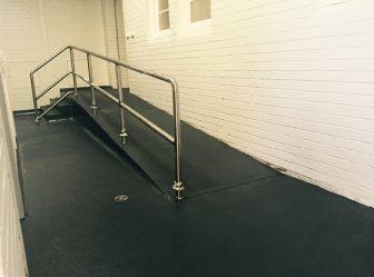 Slabtek Gallery Industrial Floors10