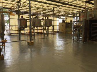 Slabtek Gallery Industrial Floors12