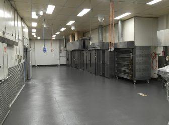 Slabtek Gallery Industrial Floors14