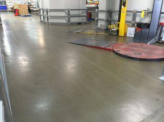 Slabtek Gallery Industrial Floors15