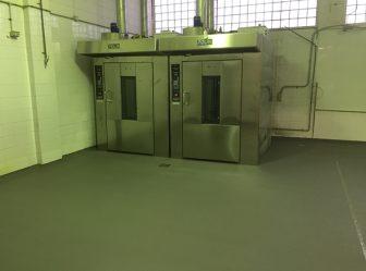 Slabtek Gallery Industrial Floors16