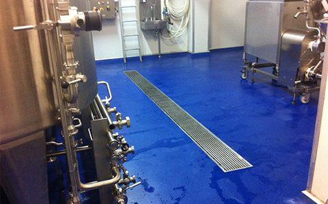 Slabtek Gallery Industrial Floors2