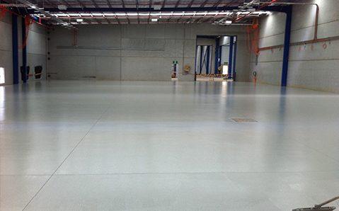 Slabtek Gallery Industrial Floors3