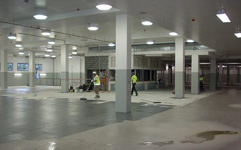 Slabtek Gallery Industrial Floors5