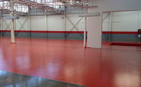 Slabtek Gallery Industrial Floors6