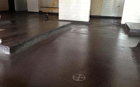 Slabtek Gallery Industrial Floors7
