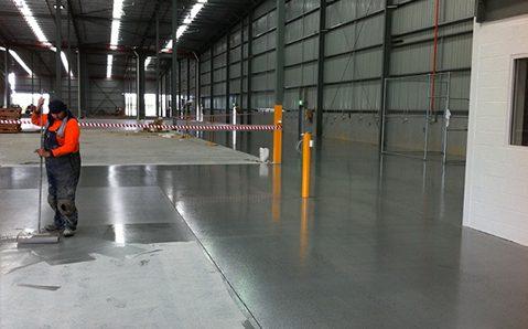 Slabtek Gallery Industrial Floors8