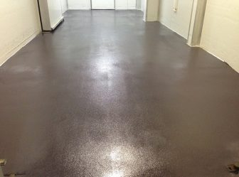 Slabtek Gallery Industrial Floors9