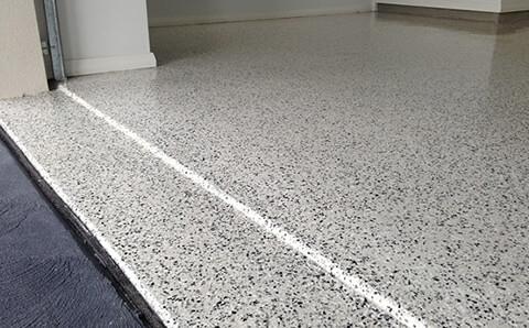 Garage Floors 01