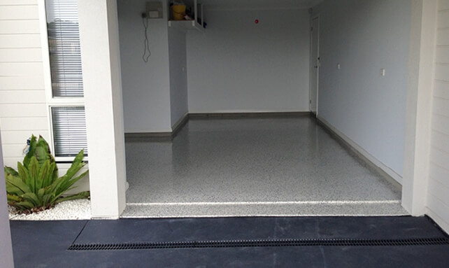 Garage Floors 02
